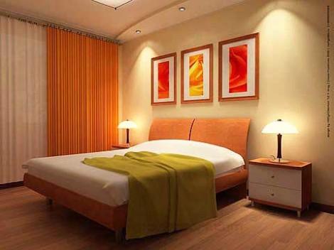 Feng Shui En El Dormitorio Feng Shui Tradicional Carlos Sosa - Colores-feng-shui-para-dormitorio